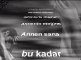 Duvağını Melekler Açsın SEVDİĞİM İbrahim Sadri  ***new 2008***.mp4