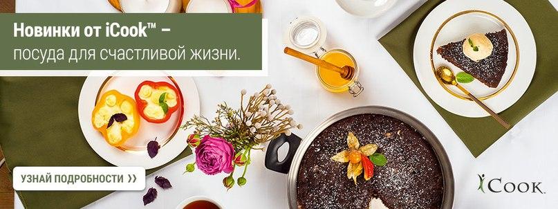 Ленар Валиуллин | Бавлы