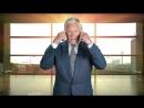 Брайн Трейси-21 секрет успеха миллионеров!