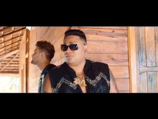 Charanga Habanera Feat Josimar Y Su Yambú — Tú No Tienes Alma