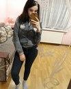 Христина Близнюк фото #36