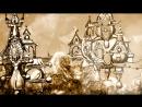 Весна Фрагмент из анимационного фильма Влюбленный Ёжик