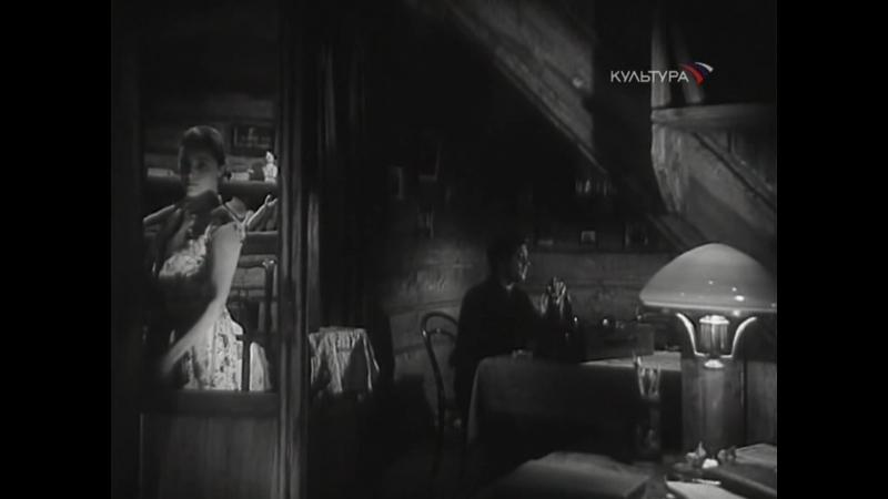 СОЛНЦЕ СВЕТИТ ВСЕМ 1959 1080p
