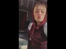 Новое видео от Гизем Мерджан
