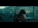 Диана Принс крушит врагов.Эпизод фильма«Чудо-женщина» (англ. Wonder Woman)