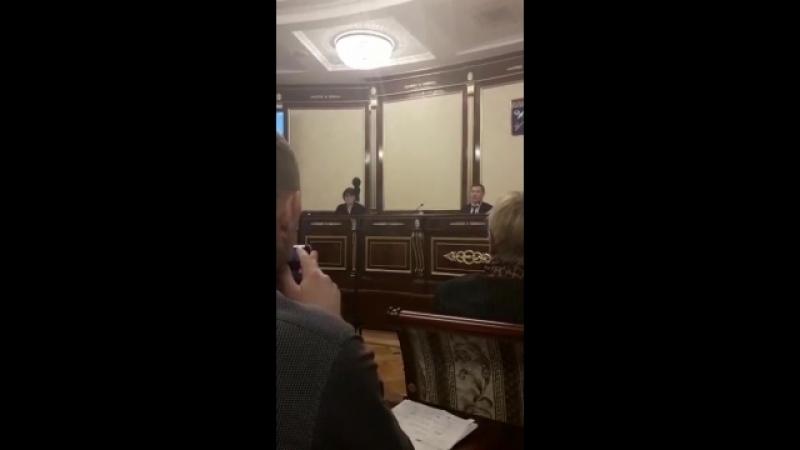 собрание в администрации ЛО - 2018-03-26 (3) vk.com/mir.galak