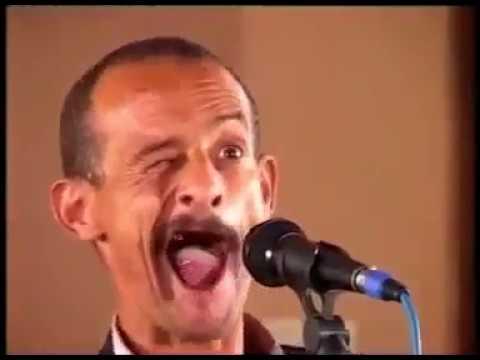 Fokaha lkraymi 2018 فكاهة مغربية الموت ديال الضحك مع الكري16