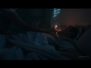 Riverdale 2х16 dark Betty