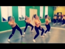 Летняя школа танцев Пульс