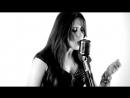 Black Sabbath - Anno Mundi (Chronicode - Tribute)