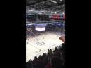 Спартак Дно хоккей 5:4 ОУКБ