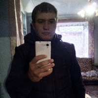 Никита Белобородов
