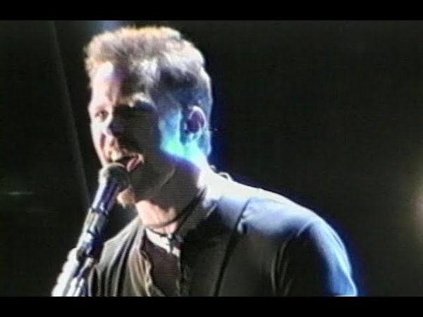 Metallica Worcester MA USA 1997.03.01 Full Concert 2 Cam Mix