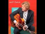 Jeff Golub - Wanna Funk