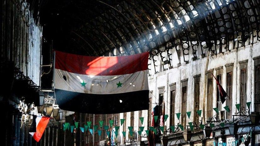 Чем может обернуться решение Совбеза ООН по Сирии