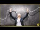 Prok MLM заработай на децентрализованной системе переводов!