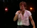 Bruce Springsteen Dancing In the Dark