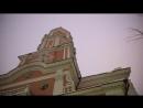 Церковь Архангела Гавриила #исцеление_души #духовный #православие #вера