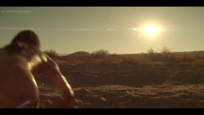 Обри Плаза Aubrey Plaza голая в сериале Легион Legion 2018 Сезон 2 Серия 5 s02e05 HD 1080p