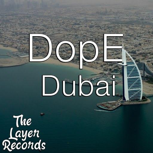 Dope альбом Dubai