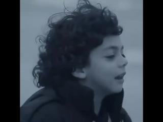 Balti Ya Lili -Голос ангела