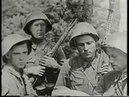 Спорт Особого Назначения Боксер Игорь Миклашевский Бокс СССР ВОВ 1941-1945