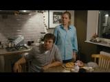 Новогодняя жена (2012) Трейлер