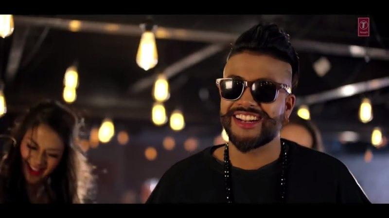 Speaker (Full Video) - Sukhe | Himanshi Khurana | New Punjabi Songs 2018