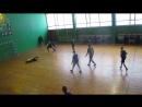 Відбірковий етап Premium Cup МанСіт-ГазМяс 2-Й ТАЙМ online-video-cutter 1