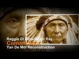 Raggio Di LunaMoon Ray-Comanchero(Yan De Mol Reconstruction)