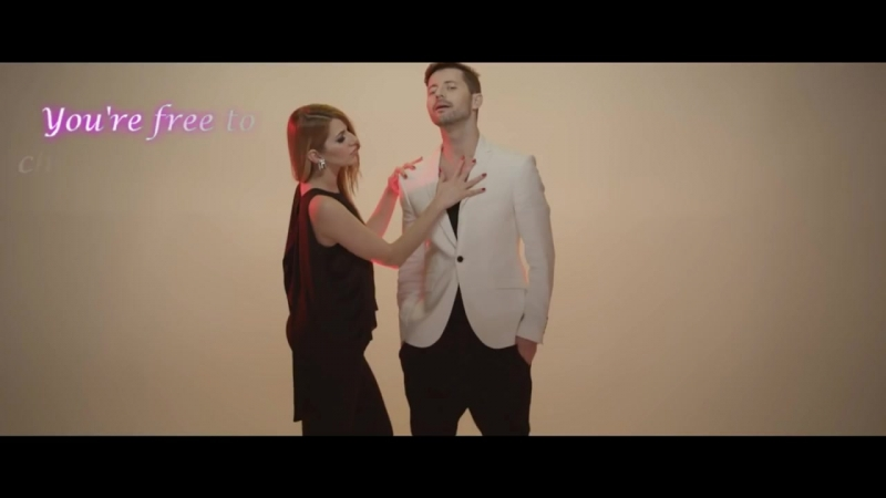 Akcent feat Lidia Buble - Andale (Lyrics ).mp4
