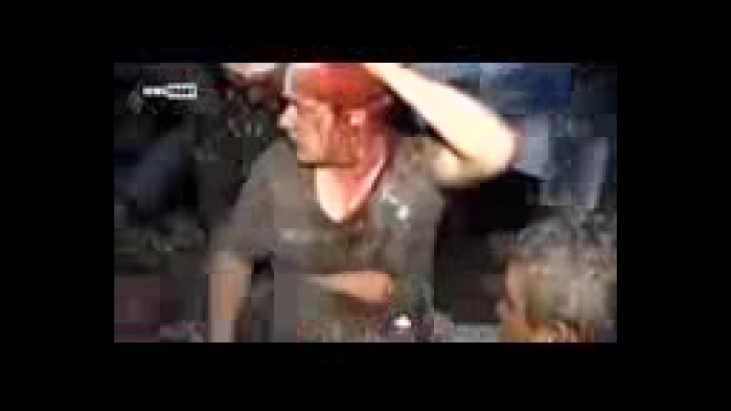 Этот клип Чичериной о Донбассе набирает миллионы п - 144P.mp4
