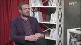 Генпрокурор Луценко арестовал Савченко, имея свои президентские амбиции, - Василий Вакаров
