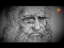 Древние пришельцы 4-08 Тайна Да Винчи