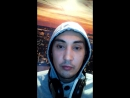 Vadim BlacK  о грядущем баттле в Салавате (#ZHS)