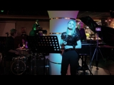 Анастасия Балобанова-Колыбельная для Агафьи(из репертуара А.Ростоцкой)