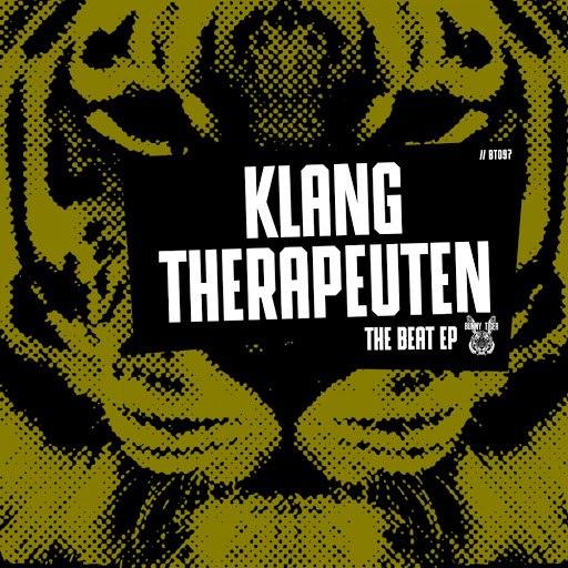 KlangTherapeuten альбом The Beat EP