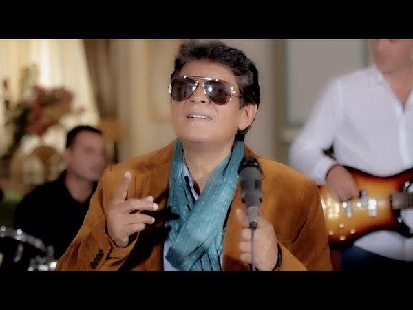 Sinan Sakic - Jedina - (Official Video 2014) HD