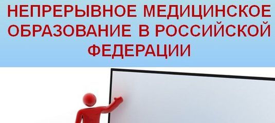 Работа в рязани строительство свежие вакансии 2014 работа метро москва свежие вакансии