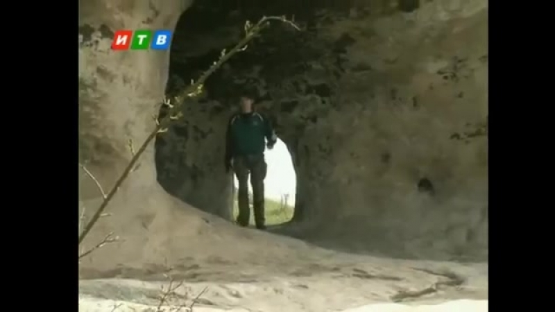 Тайны истории Крыма менгиры кромлехи дольмены загадки древних технологий И