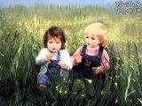 Ринат Сафин - Детство