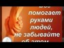 Пропал Лосев_Данил_Евгеньевич, 18 лет, г. Новосибирск. Местонахождение неизвестно с 29.10.2017 г.