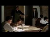 Дон Боско (2004) 2 серия