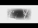 Music King Yosef – Lifeforms ★AMV Anime Клипы★ ANIME