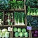 11 продуктов для естественного очищения организма + detox-салат