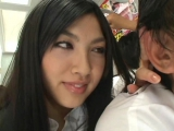 Saori Hara - STAR-189  Handjob, Dirty Talk, Molestation Saori Hara - 2009 - 02