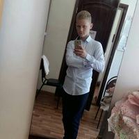 Maxim Dutyshev