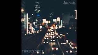 THREE2DIGIT -