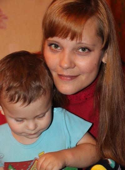Олеся Зубовская
