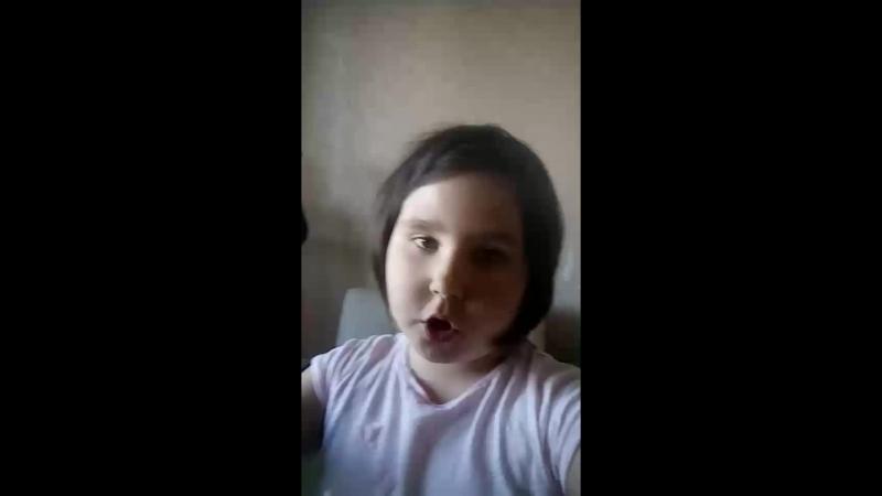 Саша Потоцкая Live